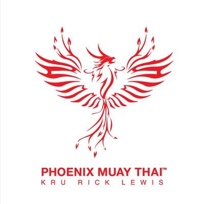 PhoenixMuayThaiFavi