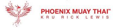 Phoenix Muay Thai