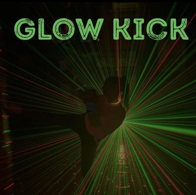 Glow Kick