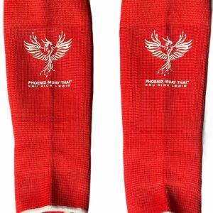 phoenix anklets